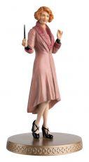 Wizarding World Figurína Kolekce 1/16 Queenie Goldstein 12 cm