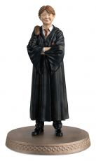 Wizarding World Figurína Kolekce 1/16 Ron Weasley 10 cm