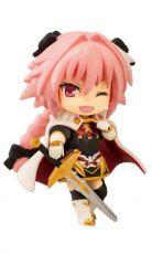 Fate/Apocrypha Toy'sworks Kolekce Niitengo Premium PVC Soška Rider of Black 7 cm
