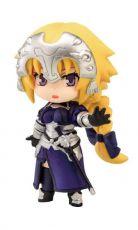 Fate/Apocrypha Toy'sworks Kolekce Niitengo Premium PVC Soška Ruler 7 cm