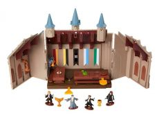 Harry Potter Deluxe Herní sada Great Hall