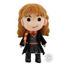 Harry Potter Q-Pals Plyšák Figure Hermione Granger 20 cm