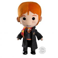 Harry Potter Q-Pals Plyšák Figure Ron Weasley 20 cm