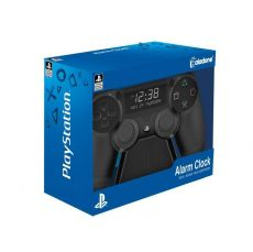 Sony PlayStation Controller Alarm Hodiny PlayStation Controller