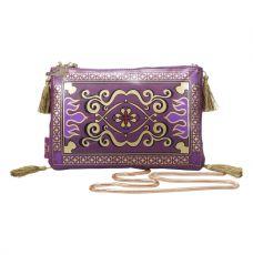 Aladdin Cross Body Bag Magic Koberec