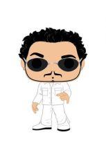 Backstreet Boys POP! Rocks vinylová Figure AJ McLean 9 cm