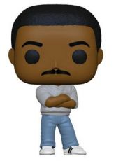 Beverly Hills Cop POP! Movies vinylová Figure Axel 9 cm