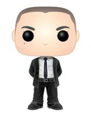 Billions POP! TV vinylová Figure Taylor 9 cm