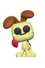 Garfield POP! Comics vinylová Figure Odie 9 cm