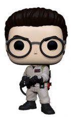 Ghostbusters POP! vinylová Figure Dr. Egon Spengler 9 cm