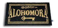 Harry Potter Rohožka Alohomora 43 x 72 cm