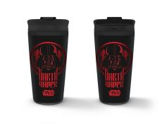 Star Wars Cestovní Hrnek Darth Vader