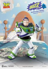 Toy Story Dynamic 8ction Heroes Akční Figure Buzz Lightyear 18 cm