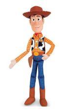 Toy Story Plyšák Akční Figure Woody 37 cm