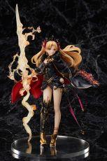 Fate/Grand Order PVC Soška 1/7 Lancer/Ereshkigal 33 cm