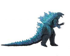 Godzilla: King of the Monsters 2019 Head to Tail Akční Figure Godzilla Verze 2 30 cm