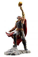 Marvel Universe ARTFX Premier PVC Soška 1/10 Thor Odinson 30 cm