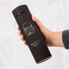Original Stormtrooper Vacuum Flask