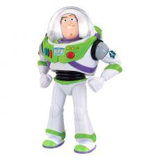 Toy Story Promo Talking Akční Figure Buzz Lightyear 30 cm Německá Verze