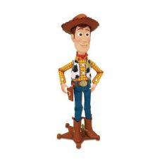 Toy Story Signature Kolekce Akční Figure Woody 40 cm Německá Verze