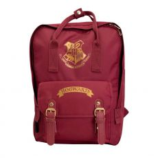 Harry Potter Premium Batoh Bradavice