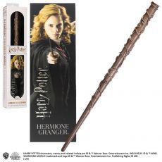 Harry Potter PVC Wand Replika Hermione Granger 30 cm