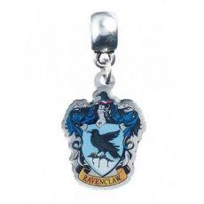 Harry Potter Talisman Havraspár Crest (silver plated)