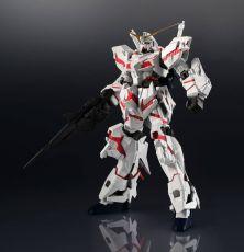 Mobile Suit Gundam Gundam Universe Akční Figure RX-0 Unicorn Gundam 16 cm