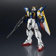 Mobile Suit Gundam Gundam Universe Akční Figure XXXG-01W Wing Gundam 15 cm