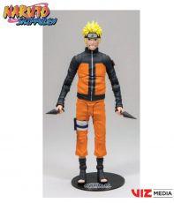 Naruto Shippuden Akční Figure Naruto 18 cm