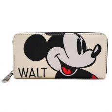 Disney by Loungefly Peněženka Classic Mickey