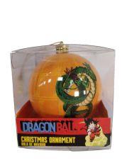 Dragon Ball Ornament Shenron