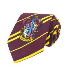 Harry Potter  Kids Tie Nebelvír