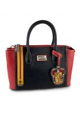 Harry Potter Handbag Nebelvír