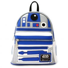 Star Wars by Loungefly Batoh R2-D2
