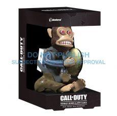Call of Duty Alarm Hodiny Monkey Bomb