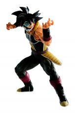 Dragon Ball Heroes Ichibansho PVC Soška The Masked Saiyan 20 cm