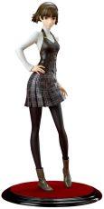 Persona 5 The Animation DreamTech PVC Soška 1/8 Makoto Niijima 22 cm