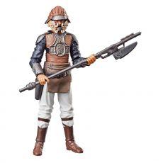 Star Wars EP VI Vintage Kolekce Akční Figure 2019 Lando Calrissian (Skiff Guard) Exclusive 10 cm