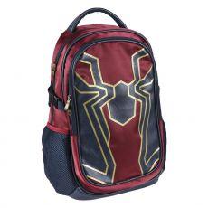 Avengers Casual Cestovní Batoh Spider-Man 47 cm