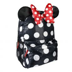 Disney High School Batoh Minnie Mouse 42 cm