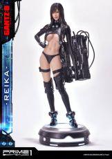 Gantz:O Soška Reika Black Edition 53 cm