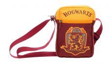 Harry Potter Mini Canvas Bag Nebelvír