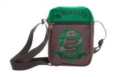 Harry Potter Mini Canvas Bag Zmijozel