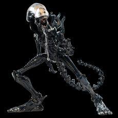 Alien Mini Epics vinylová Figure Xenomorph 18 cm