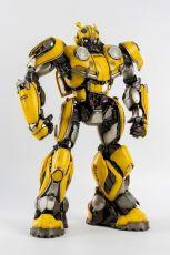 Bumblebee Premium Scale Akční Figure Bumblebee 35 cm