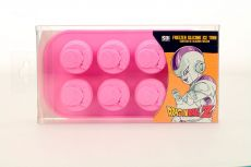Dragon Ball Z Silikonová Ice Cube Forma Frieza
