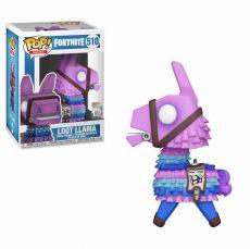 Fortnite POP! Games vinylová Figure Loot Llama 9 cm