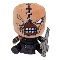 Resident Evil 2 Stubbins Plyšák Figure Nemesis 20 cm