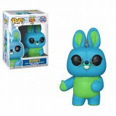 Toy Story 4 POP! Disney vinylová Figure Bunny 9 cm